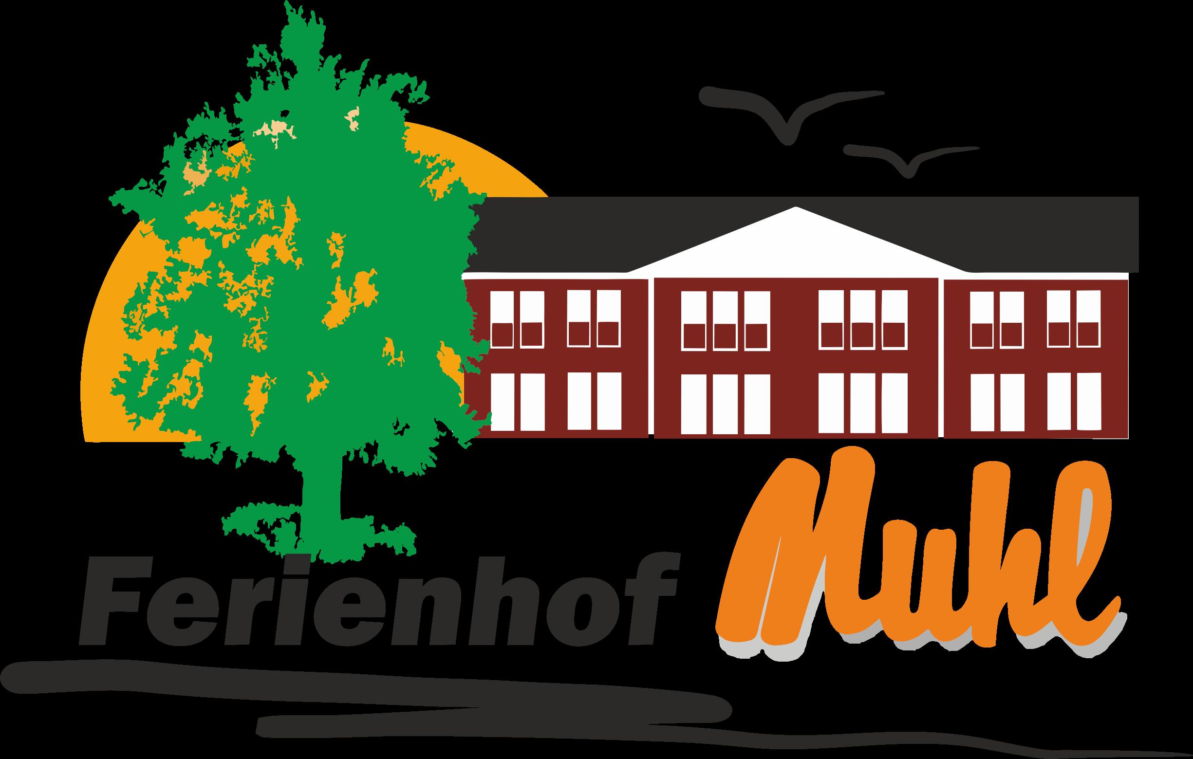 Ferienhof Muhl